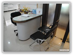 Best dentist in bhopal