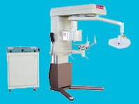 Best root canal & laser Specialist in Bhopal